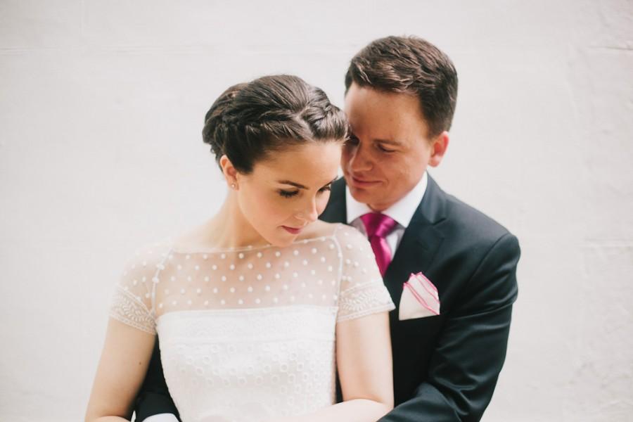boda Juanma y Celia