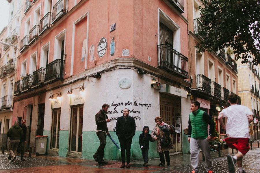 PREBODA MADRID VESPA CESAR Y BEA-20