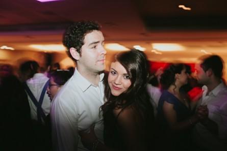 FOTOS BODA ISMAEL & DAYANA-160