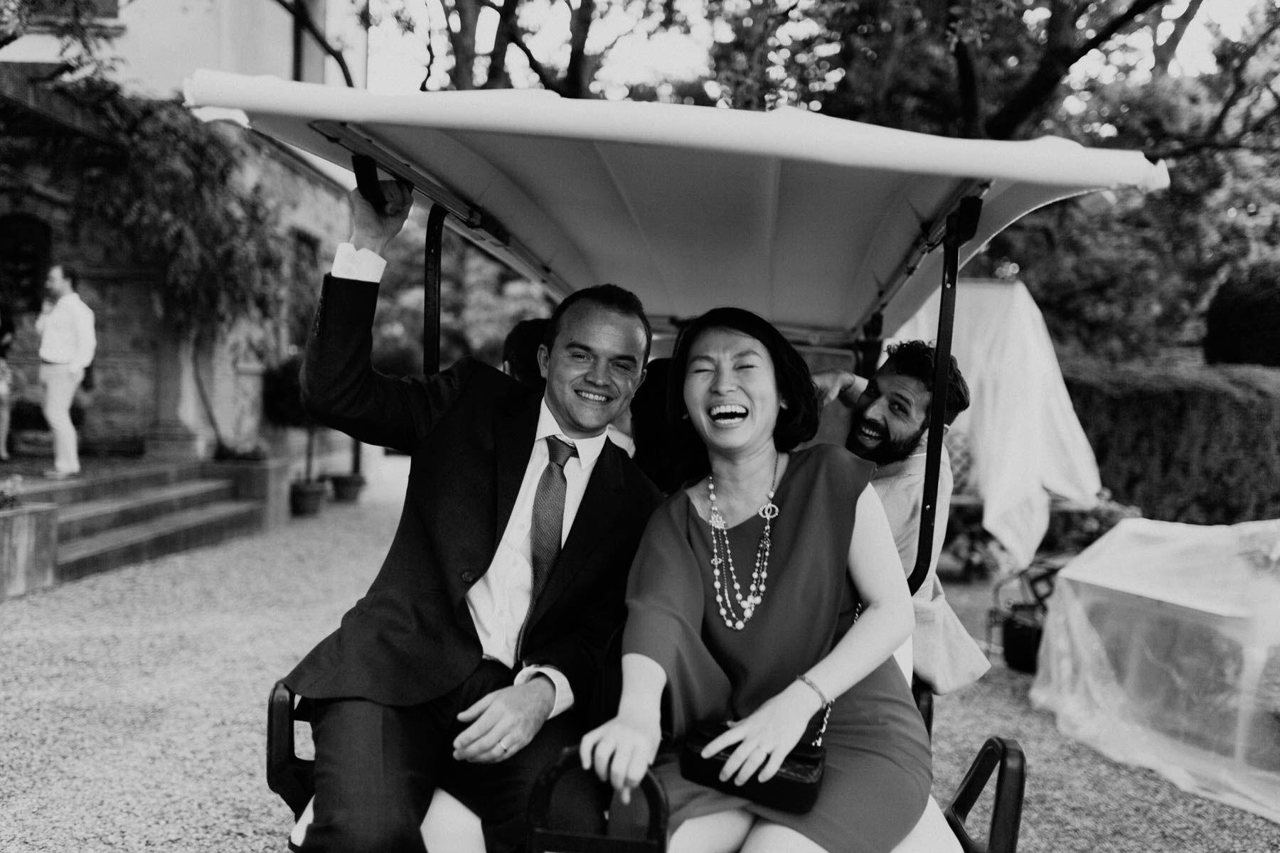 Teppei & Laura_0182