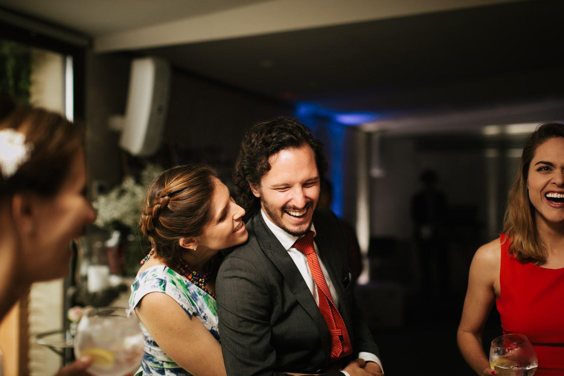 Teppei & Laura_0194