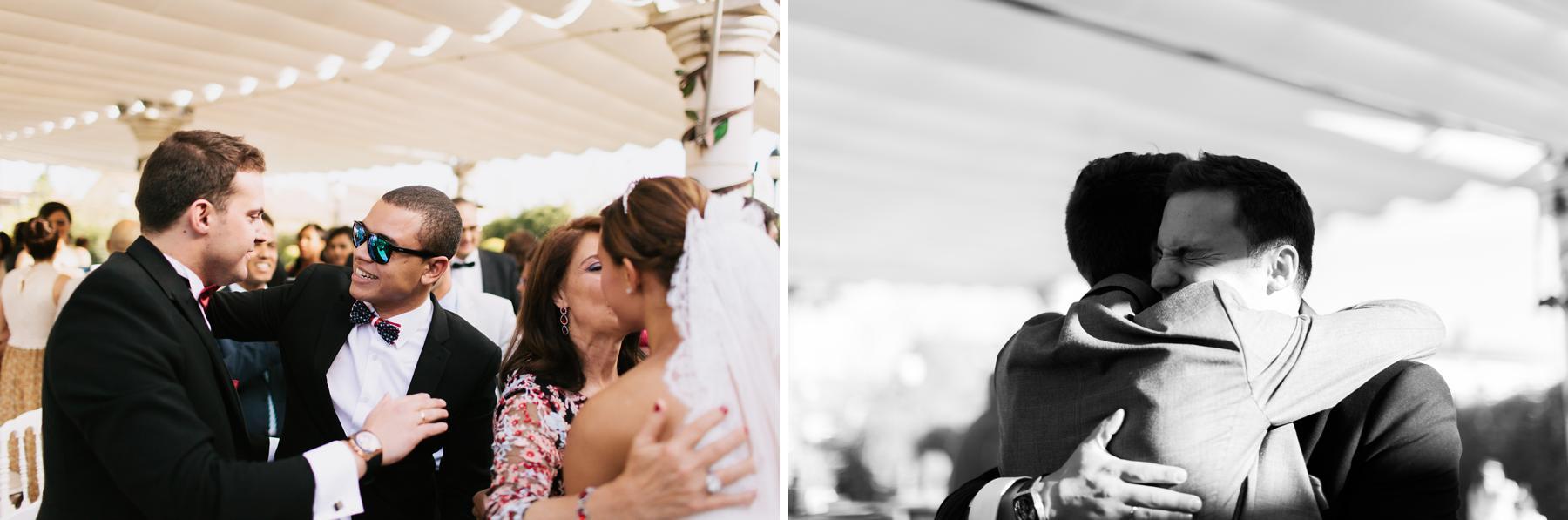 boda-jacobo-paty_0078