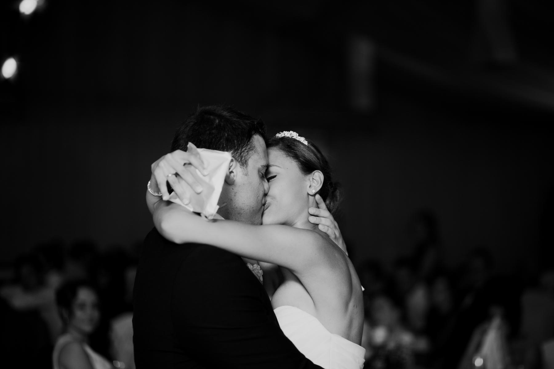 boda-jacobo-paty_0118