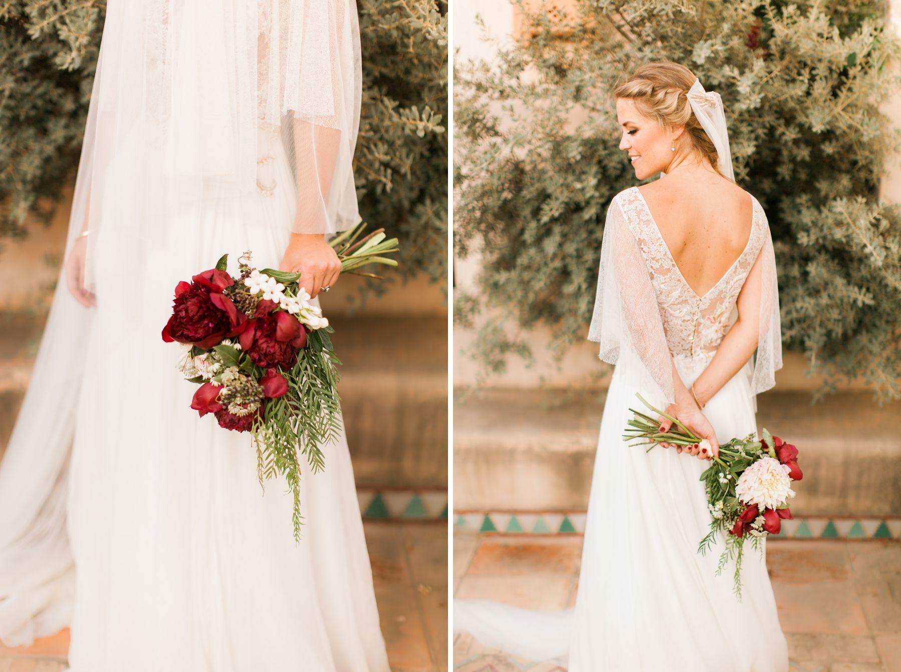 boda-malaguen%cc%83a