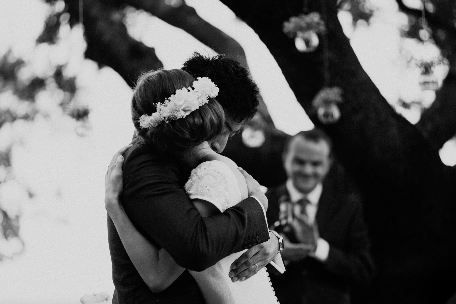 fotografo-de-bodas-toledo-1