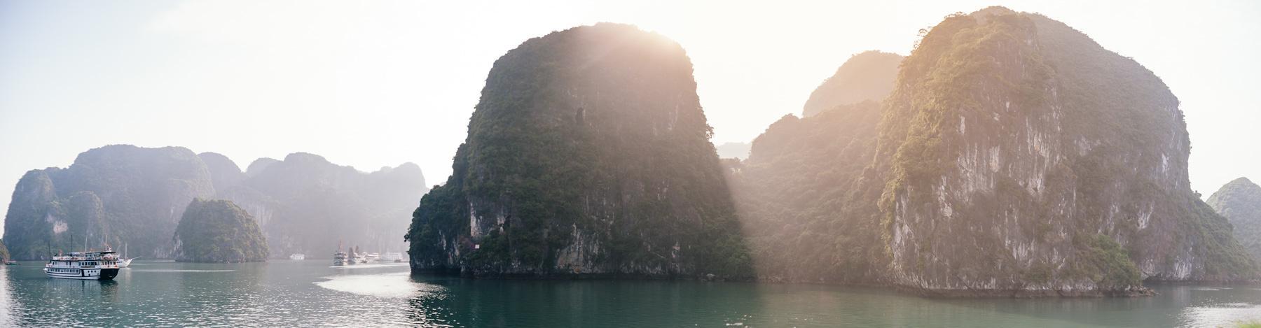 vietnam-tailandia16