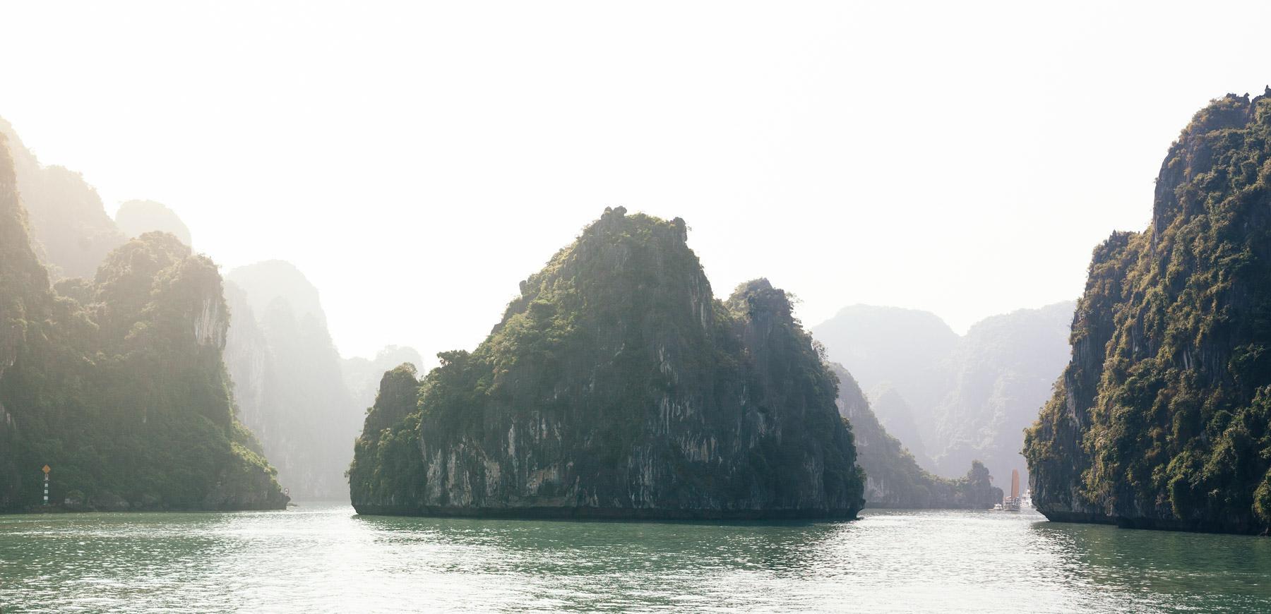 vietnam-tailandia18