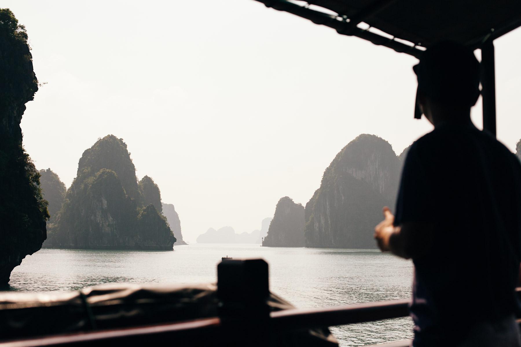 vietnam-tailandia20