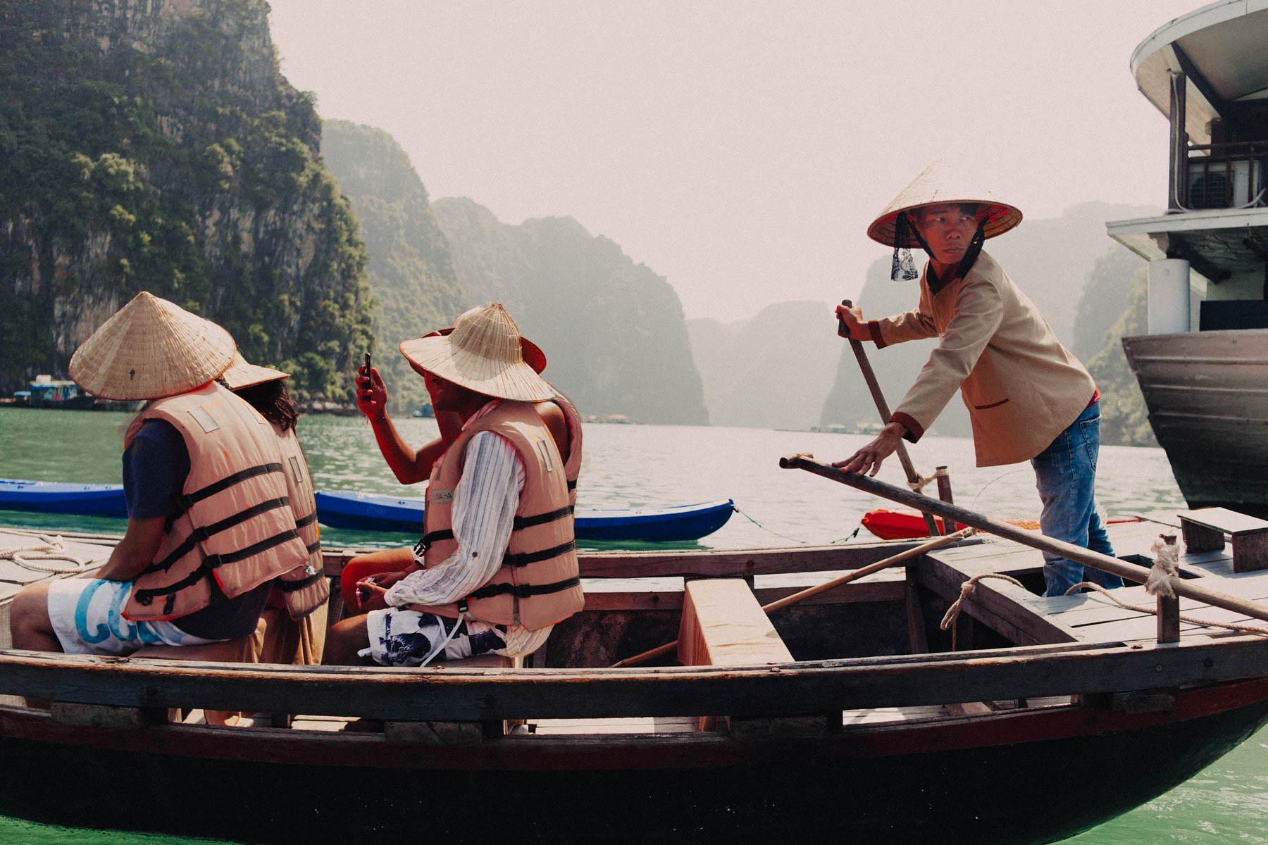 vietnam-tailandia23