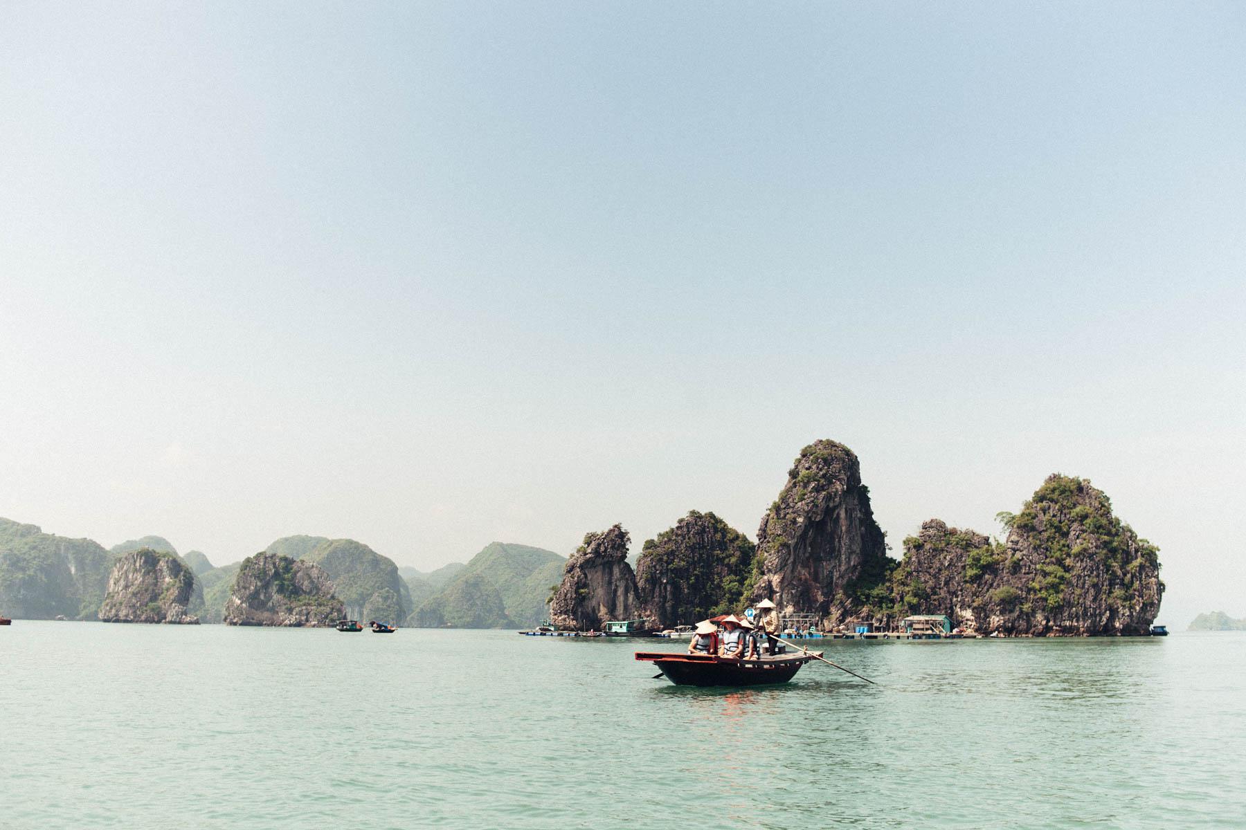 vietnam-tailandia24