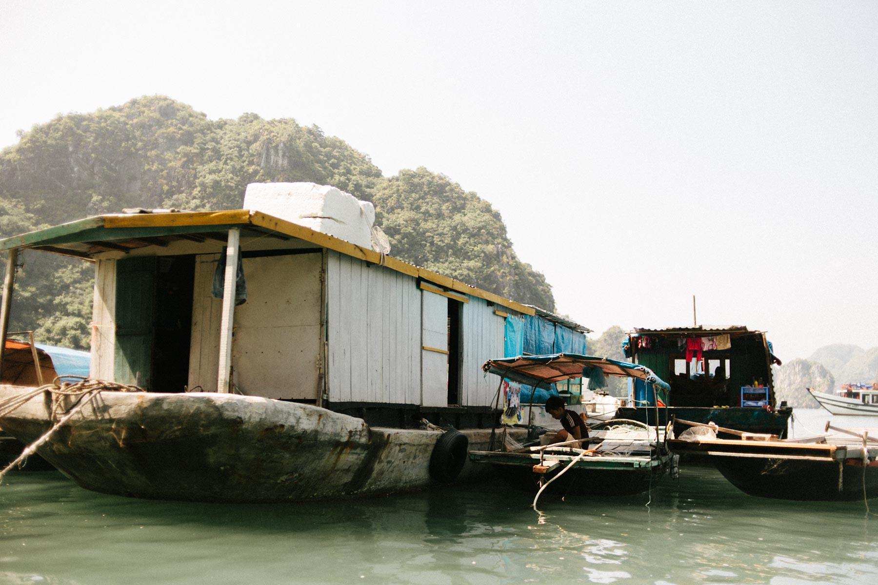 vietnam-tailandia26