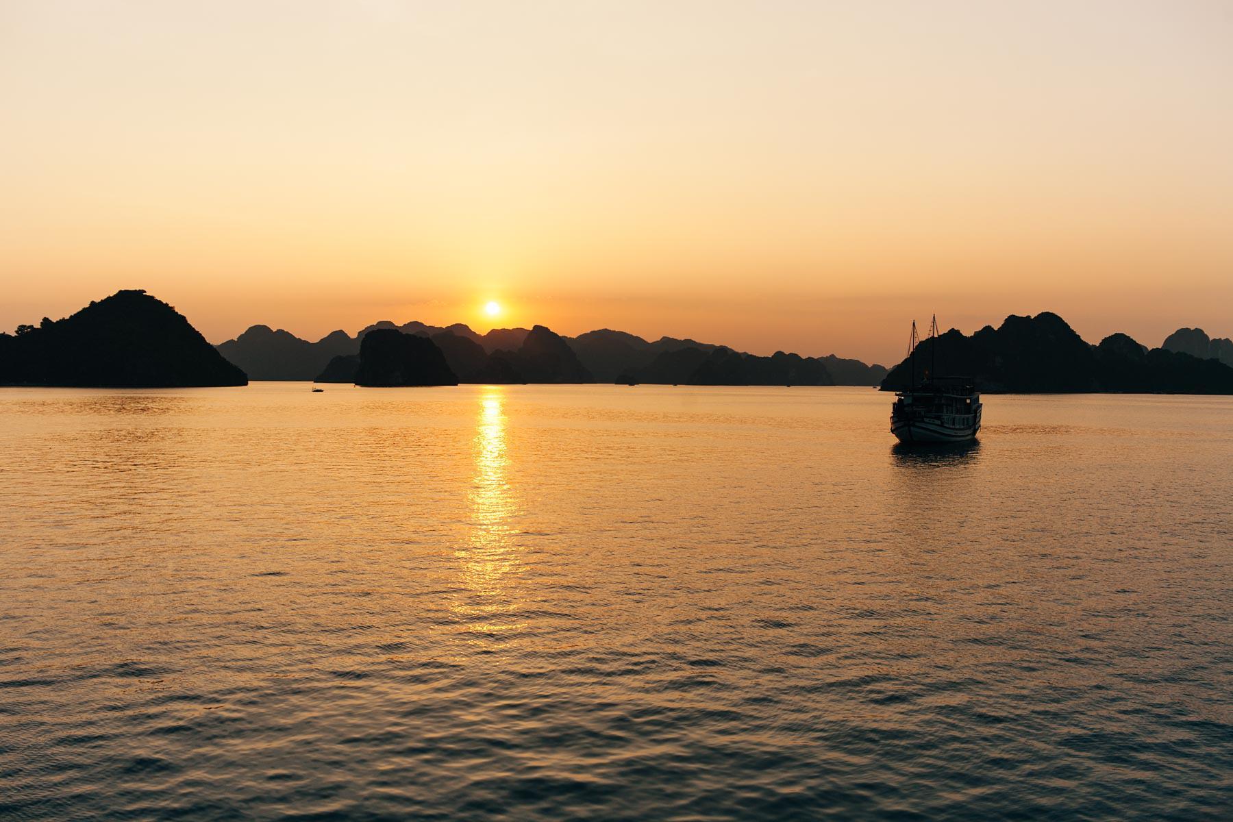 vietnam-tailandia29