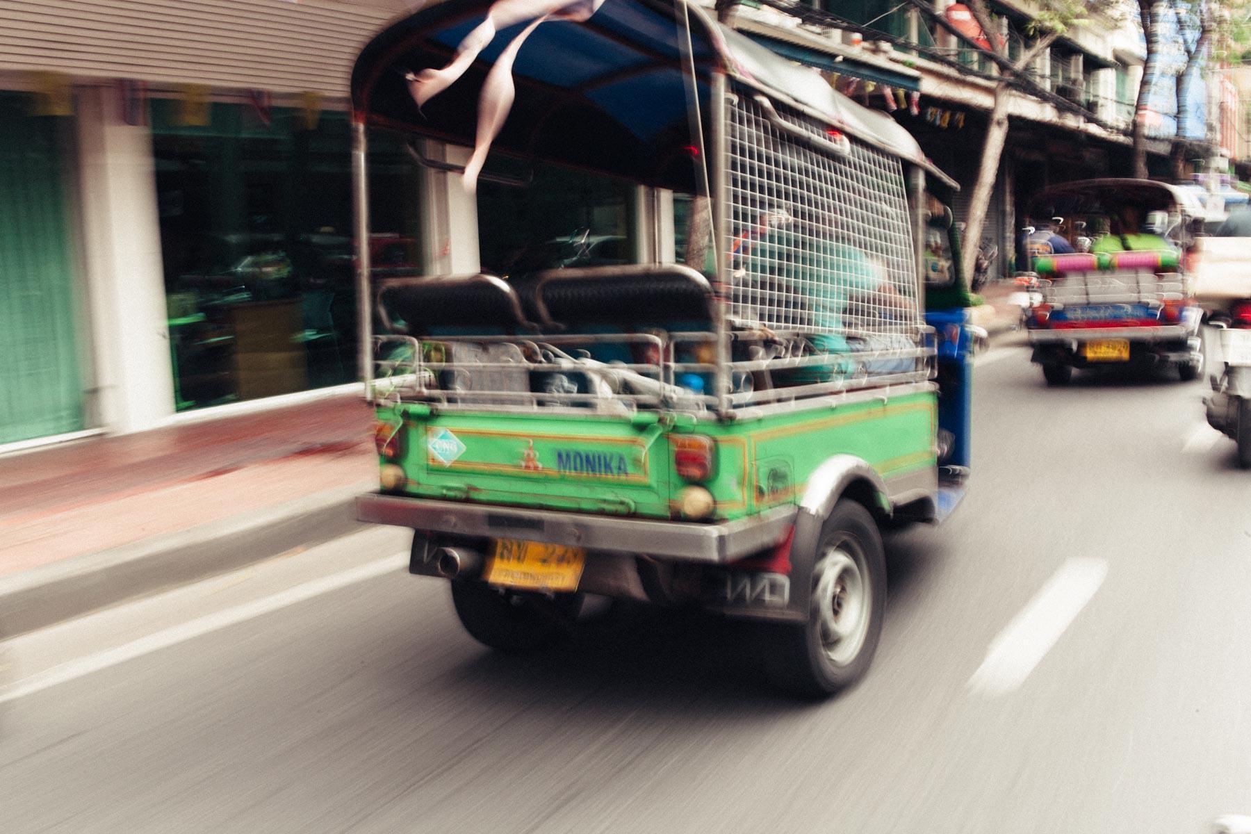 vietnam-tailandia3