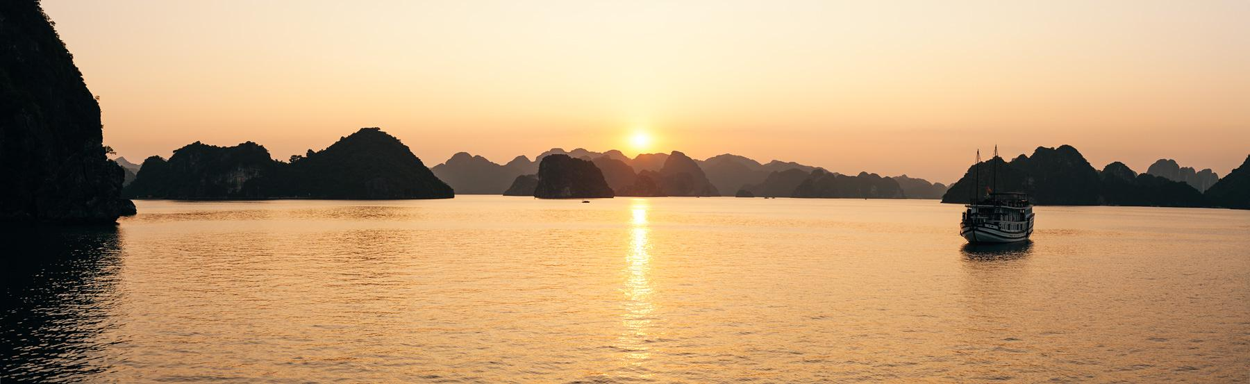 vietnam-tailandia30