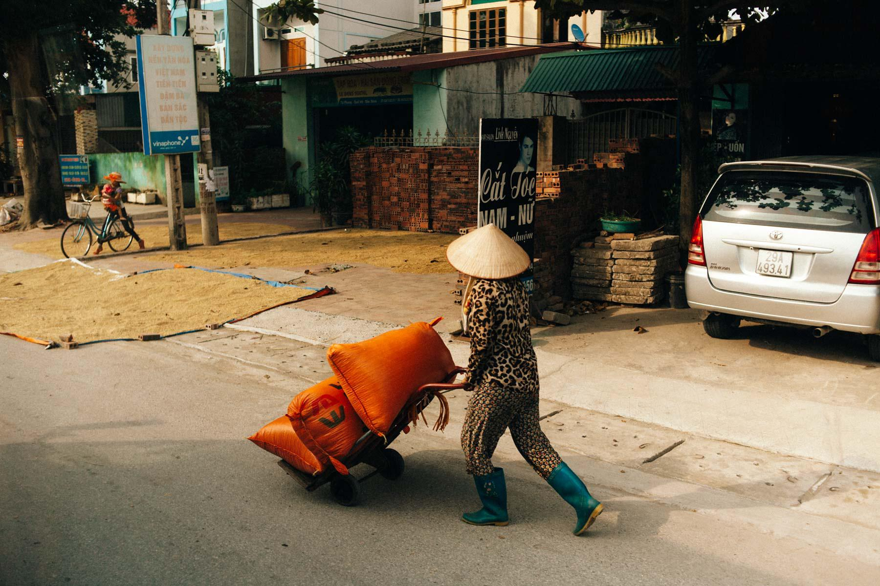 vietnam-tailandia38