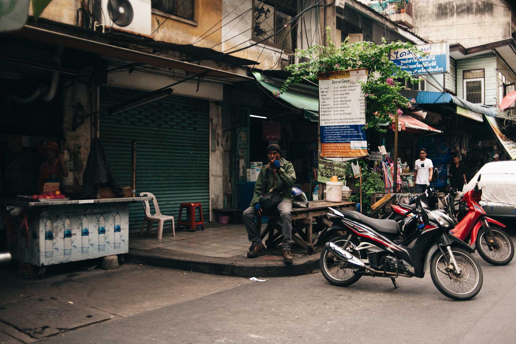 vietnam-tailandia4
