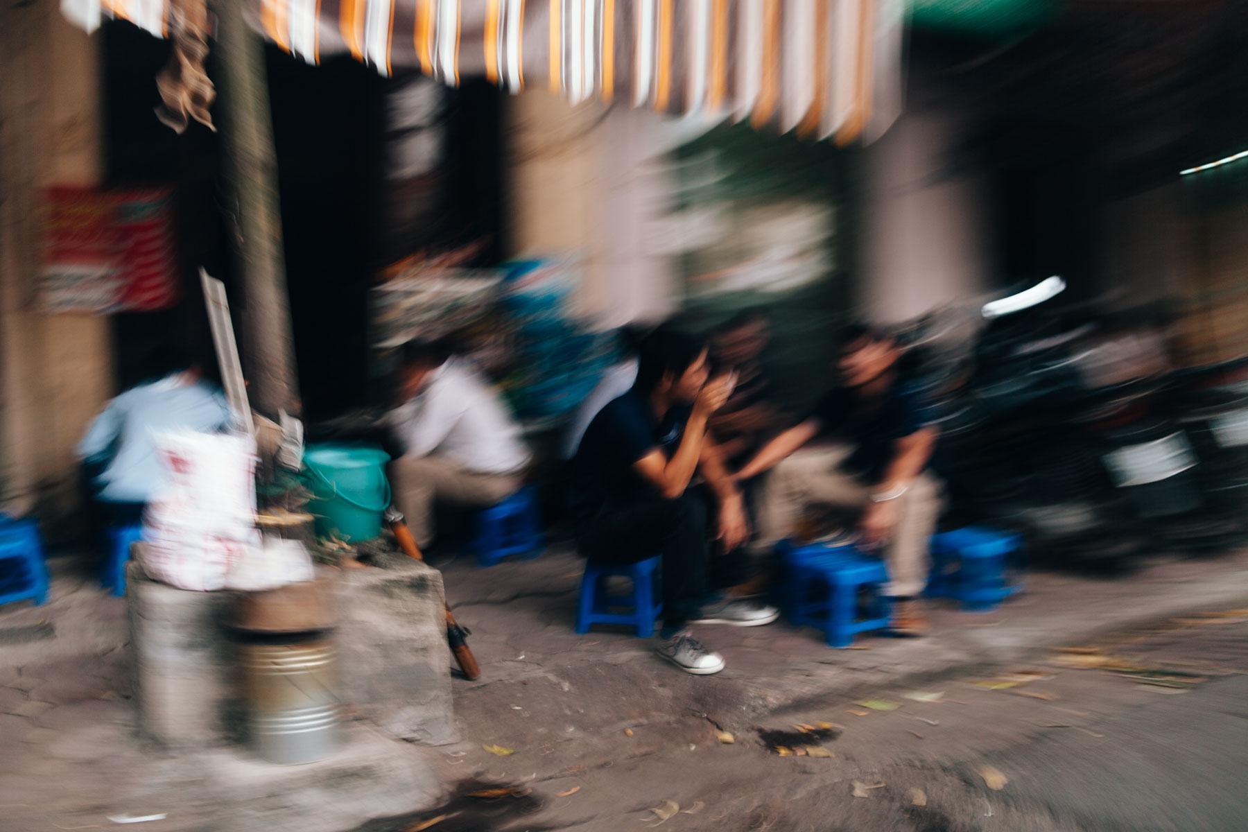 vietnam-tailandia40