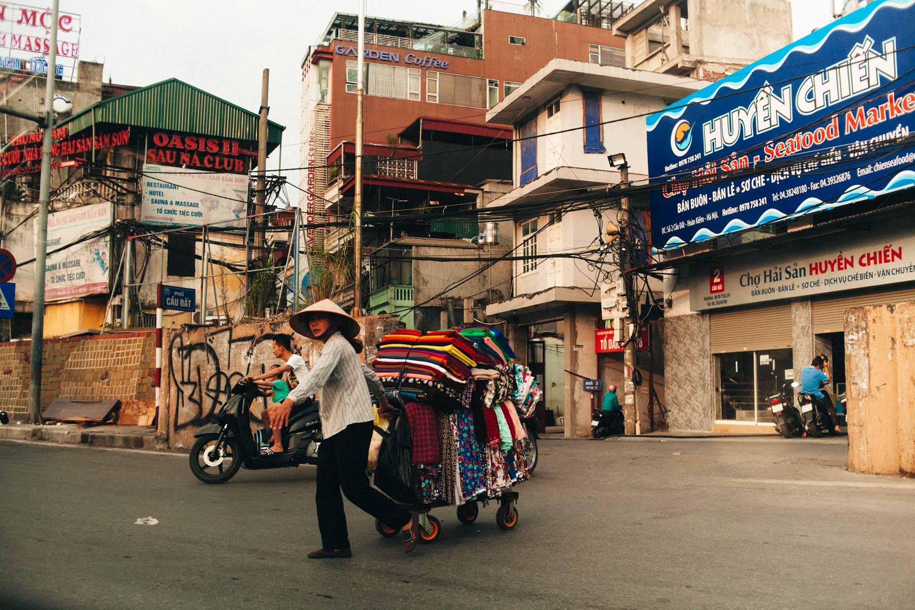 vietnam-tailandia41