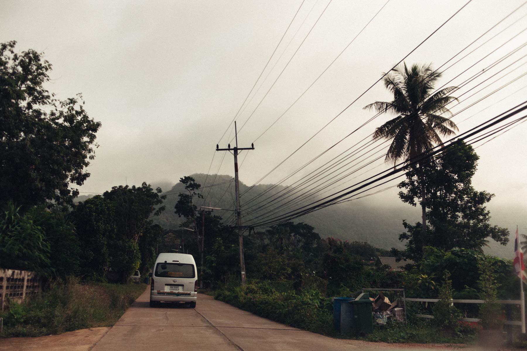 vietnam-tailandia46