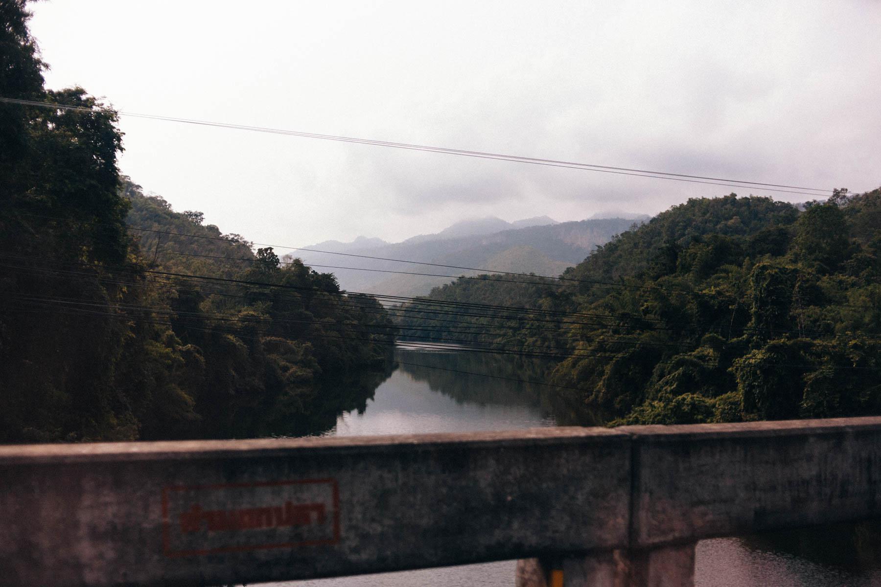 vietnam-tailandia47