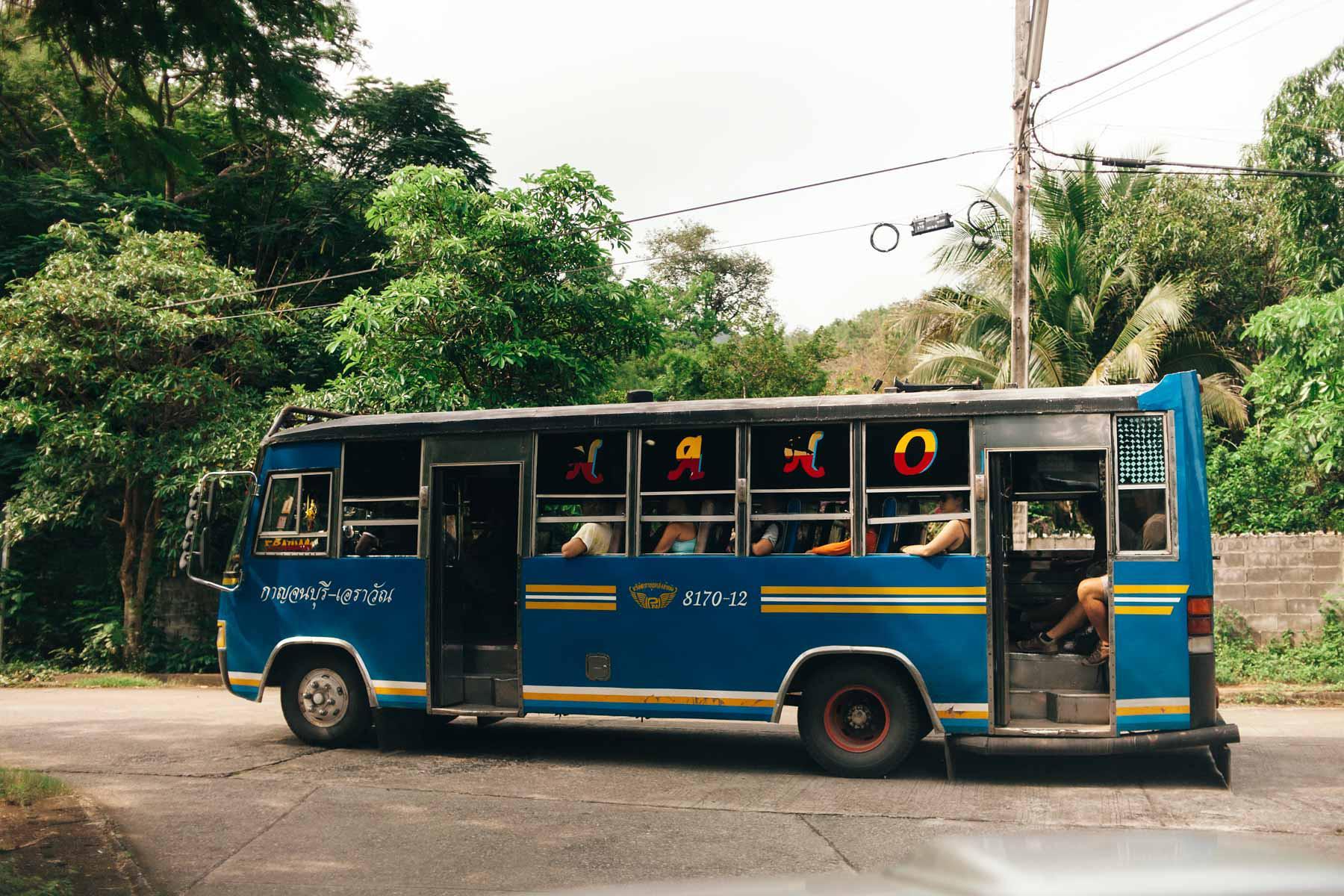 vietnam-tailandia48
