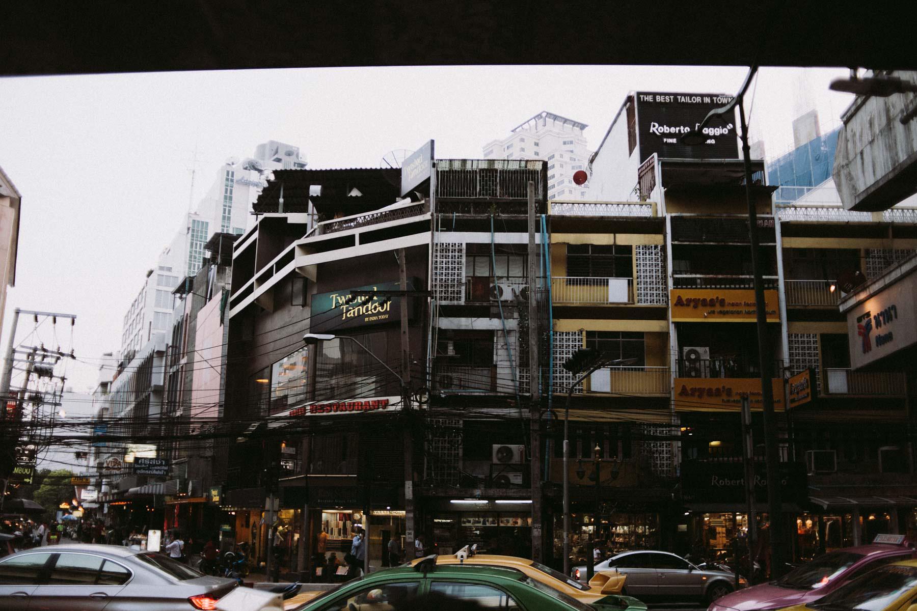vietnam-tailandia5