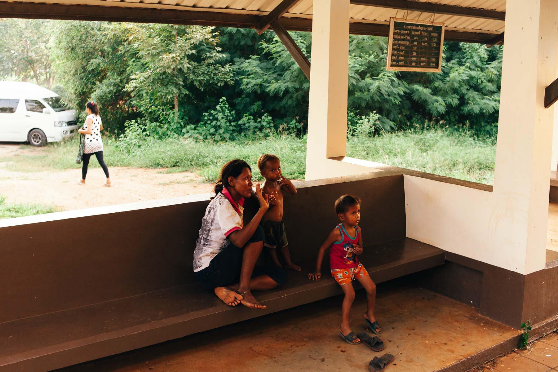 vietnam-tailandia59