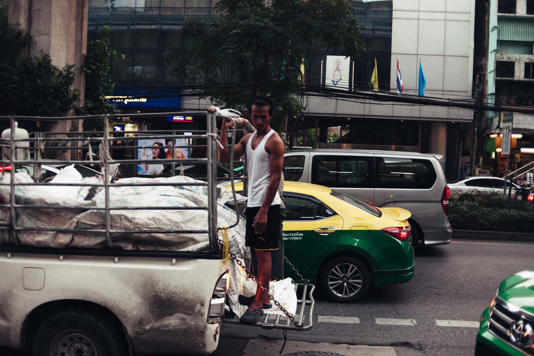 vietnam-tailandia6