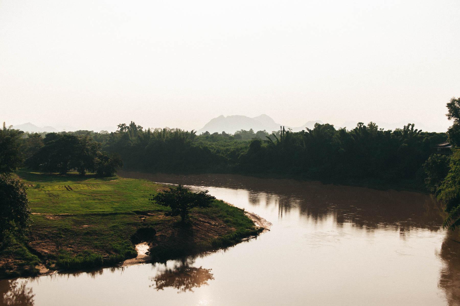 vietnam-tailandia62