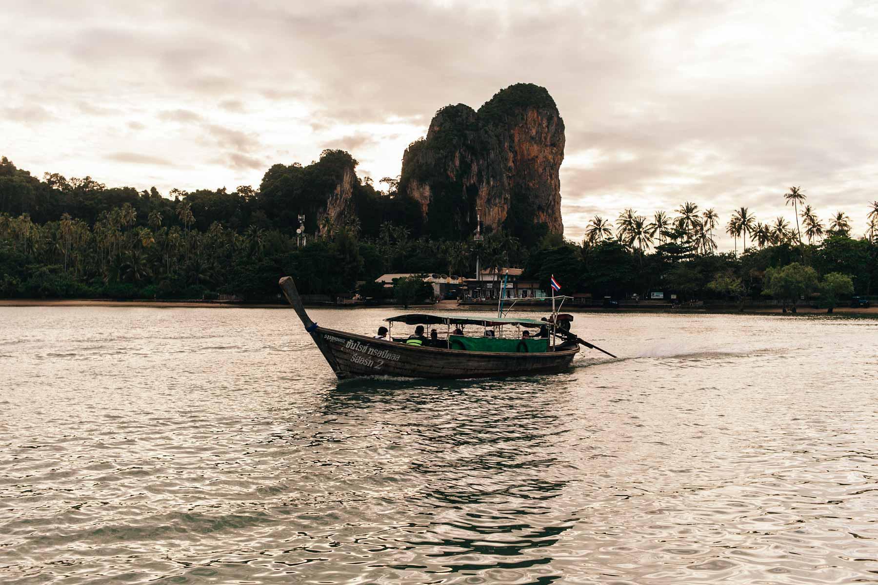 vietnam-tailandia64
