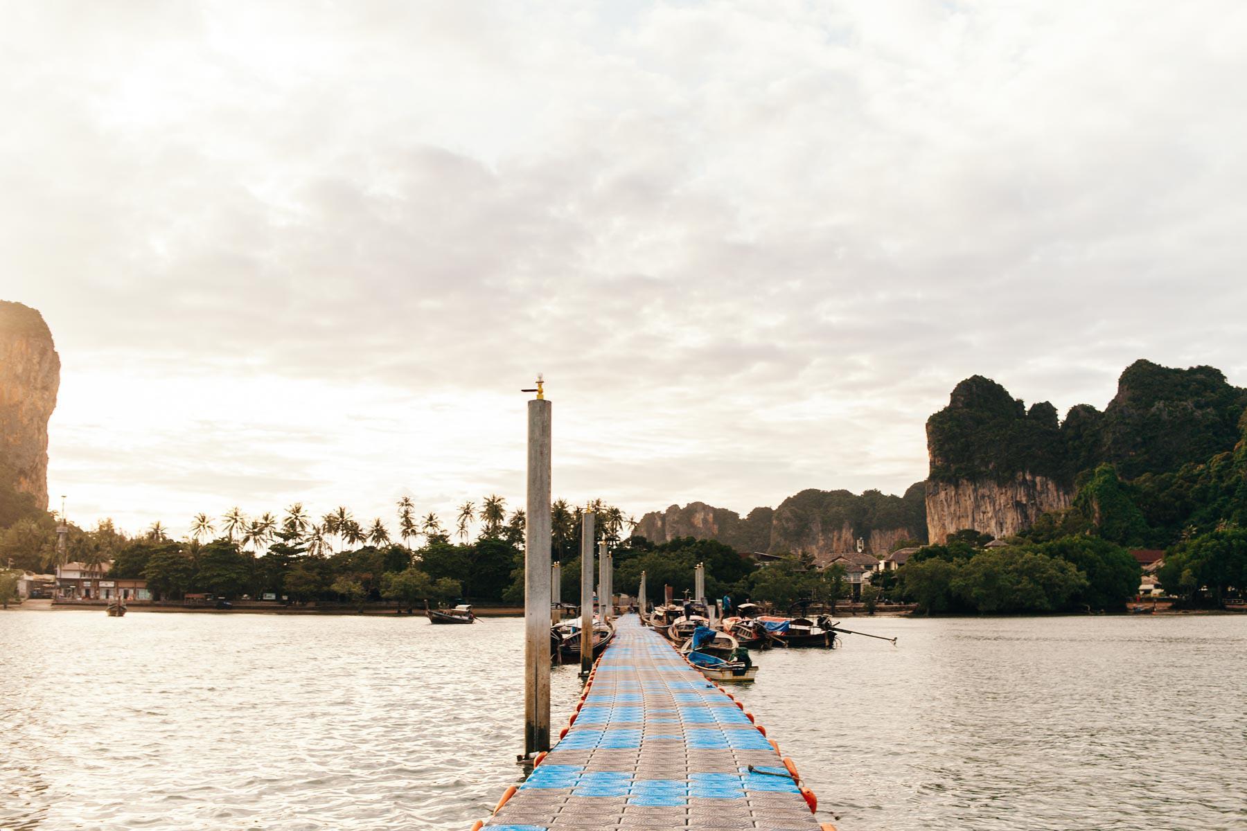 vietnam-tailandia65