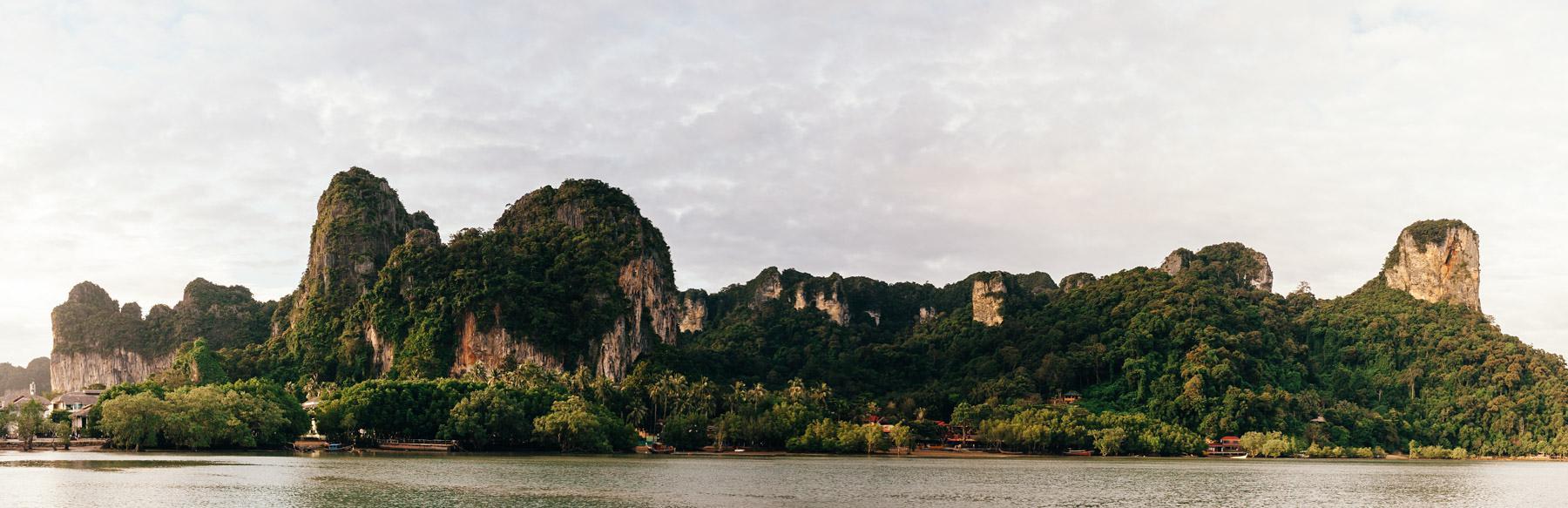 vietnam-tailandia67
