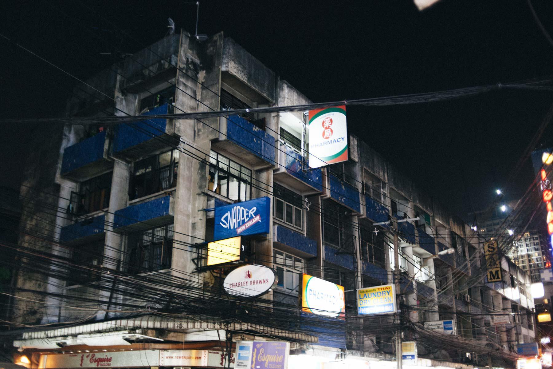 vietnam-tailandia8