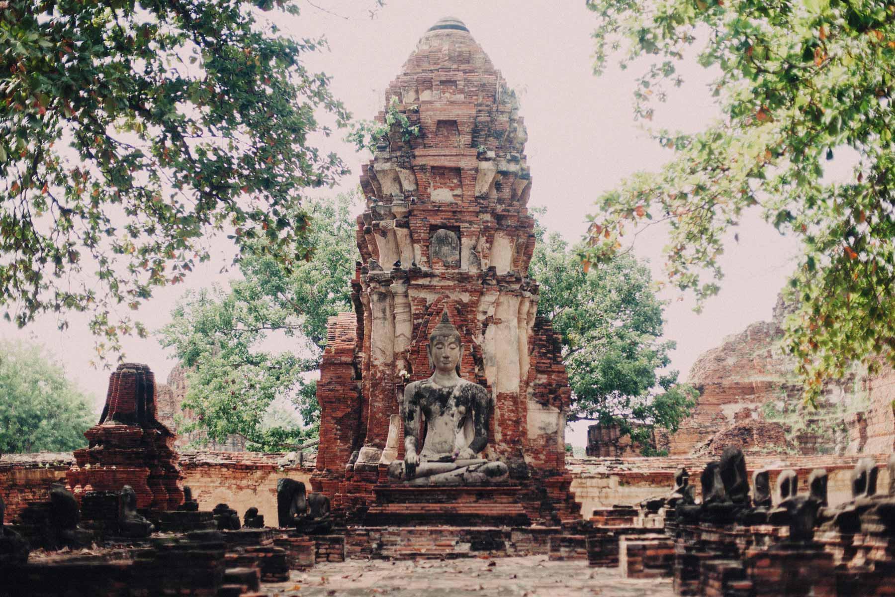 vietnam-tailandia84
