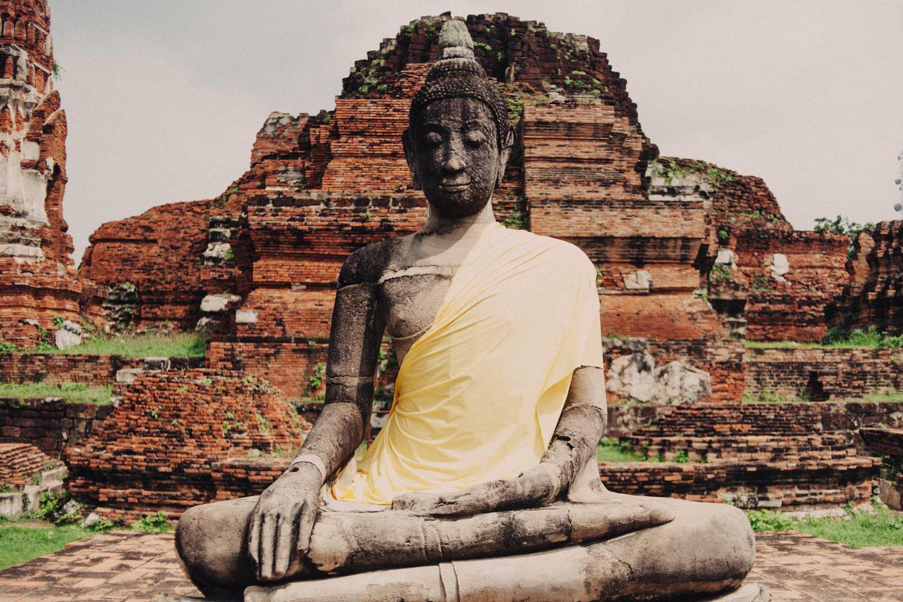 vietnam-tailandia87