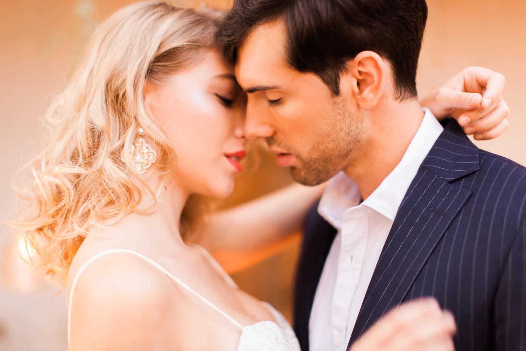 revista-bodas-tu-para-cuando-27