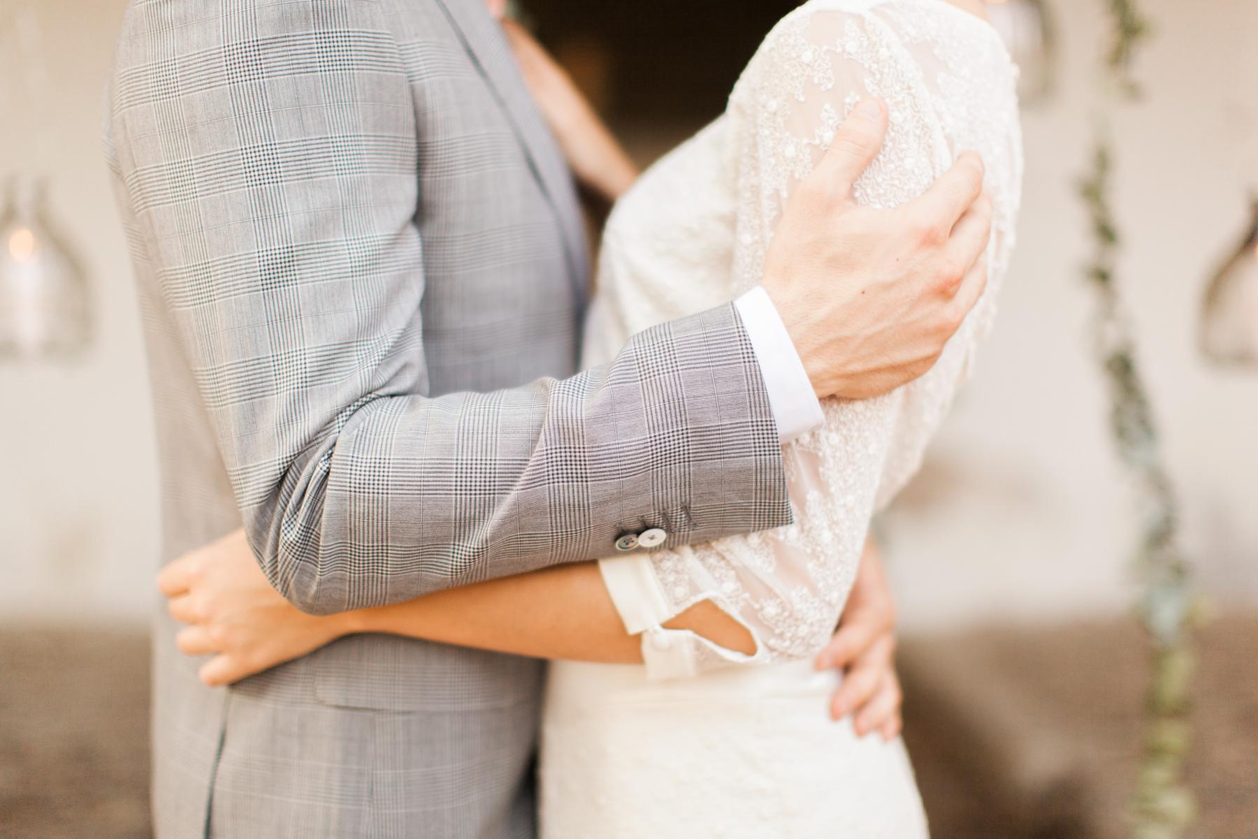 revista-bodas
