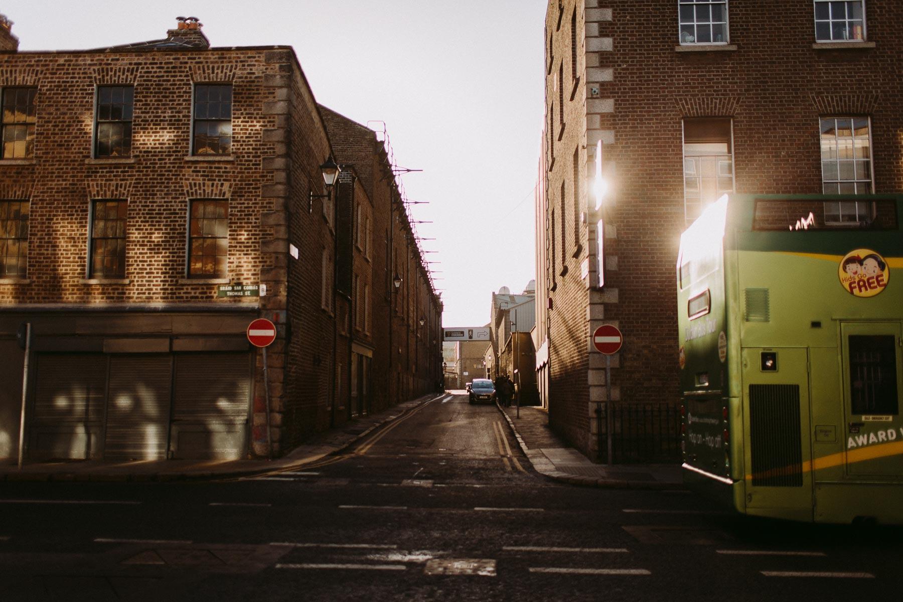 FOTOGRAFO BODAS DUBLIN-12