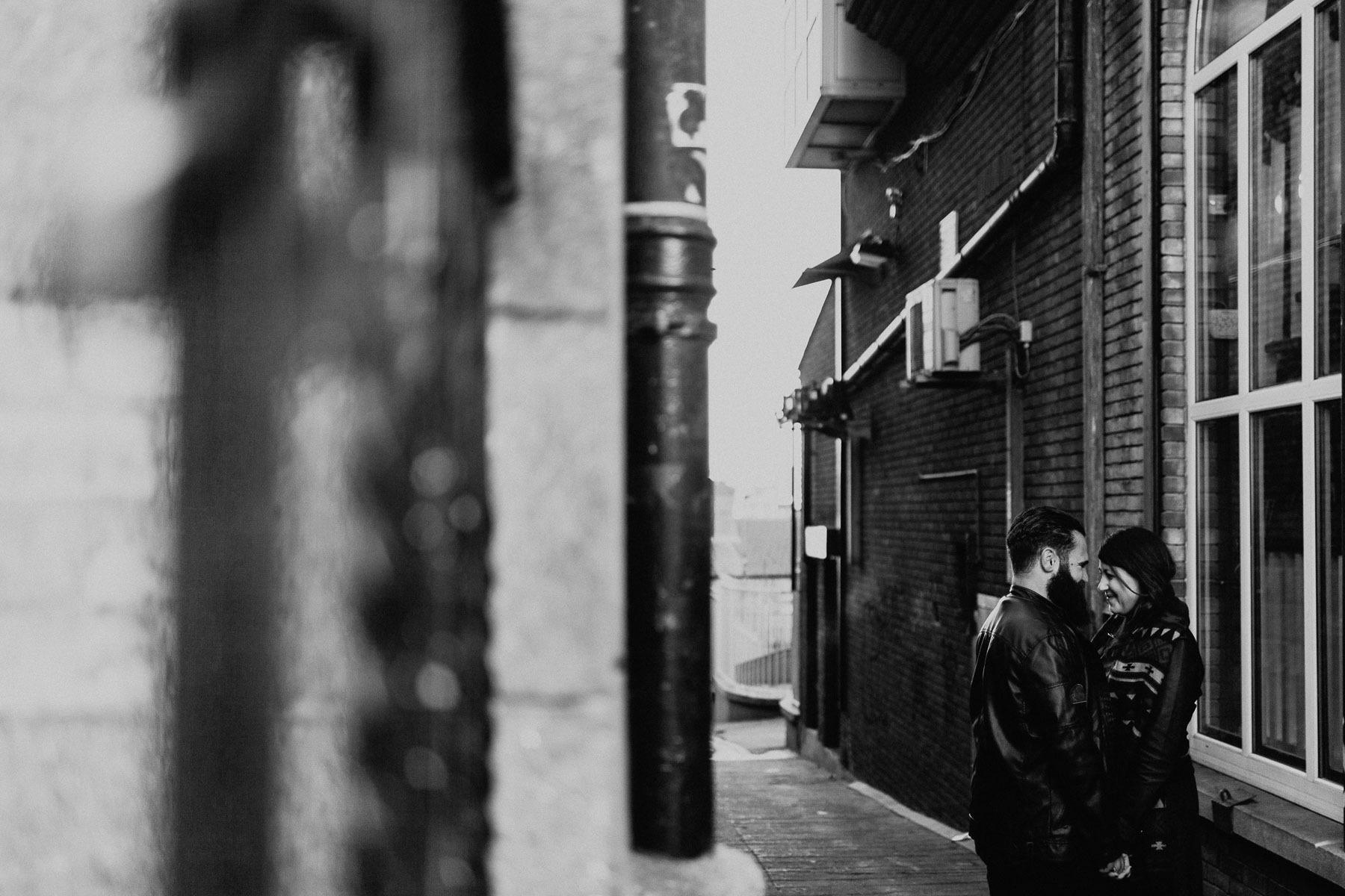 FOTOGRAFO BODAS DUBLIN-15