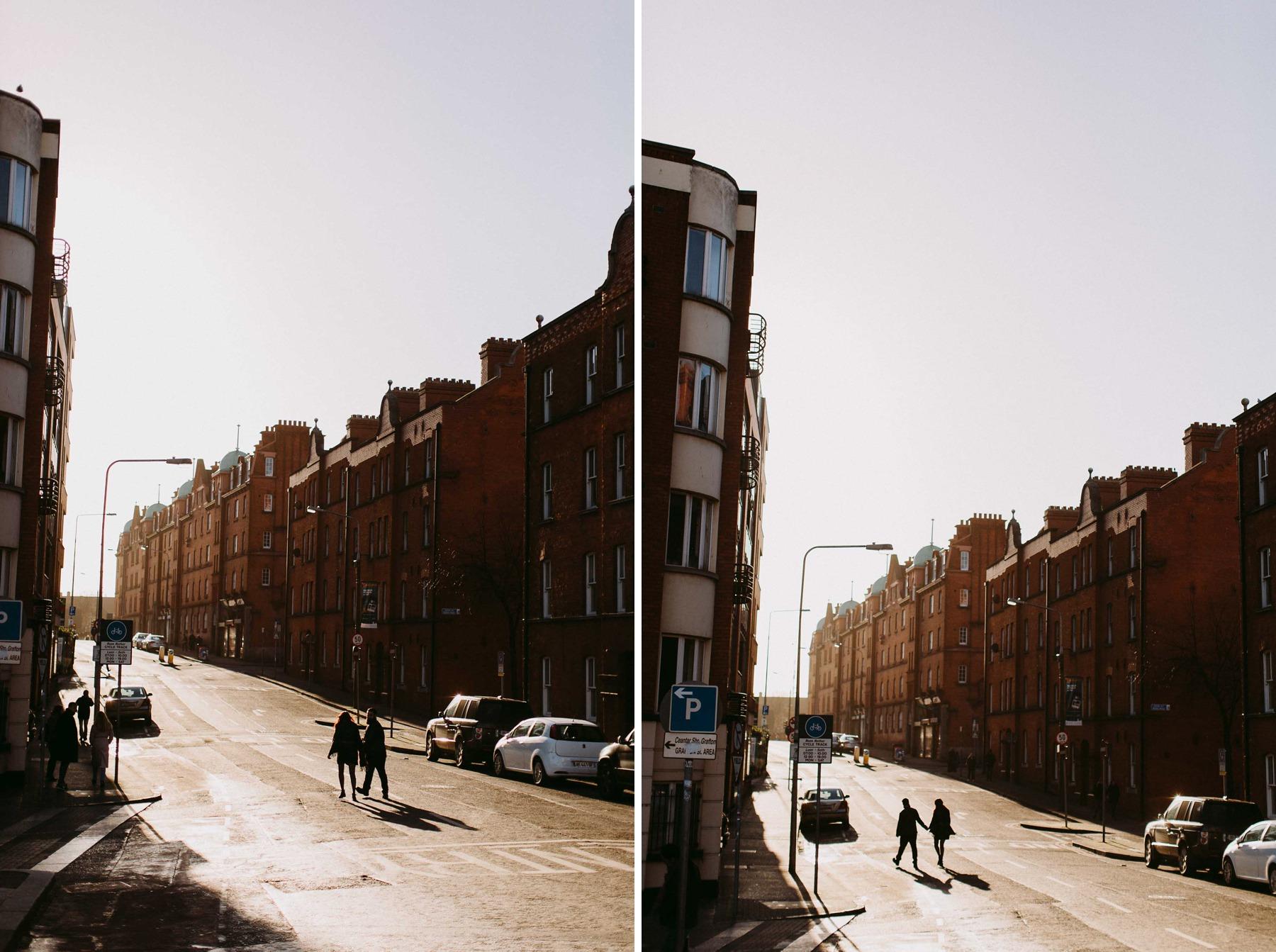 FOTOGRAFO BODAS DUBLIN-18