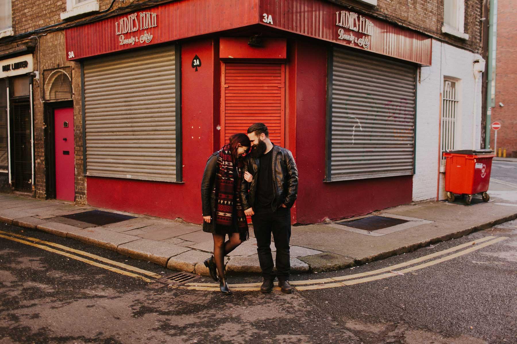 FOTOGRAFO BODAS DUBLIN-21