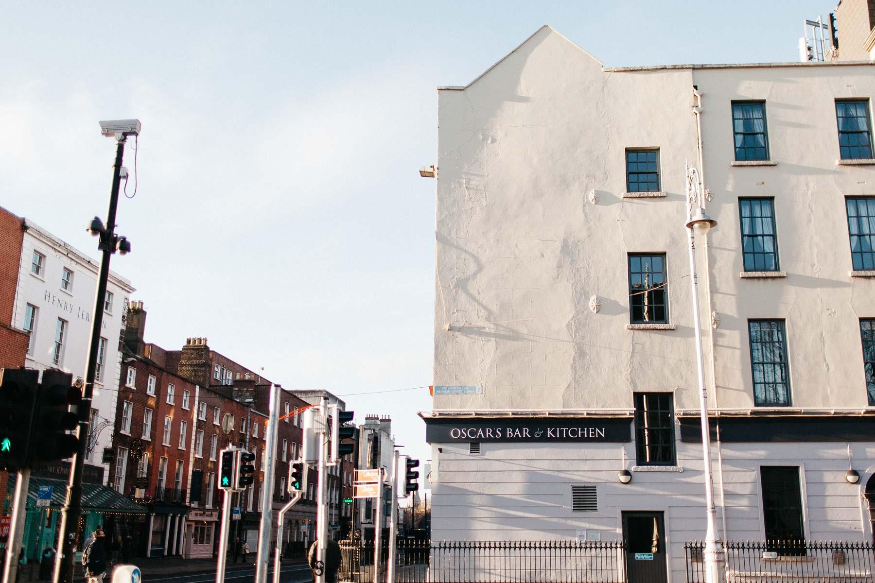 FOTOGRAFO BODAS DUBLIN-45