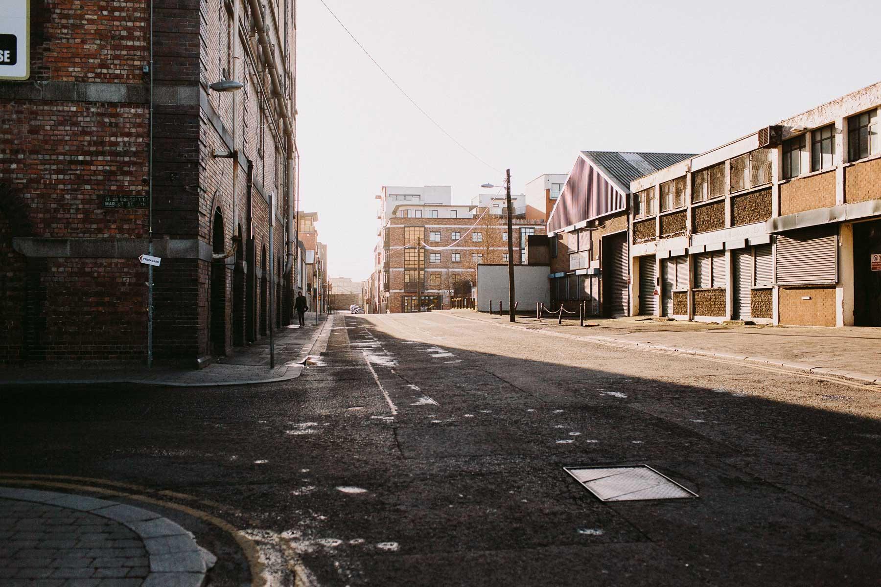 FOTOGRAFO BODAS DUBLIN-7