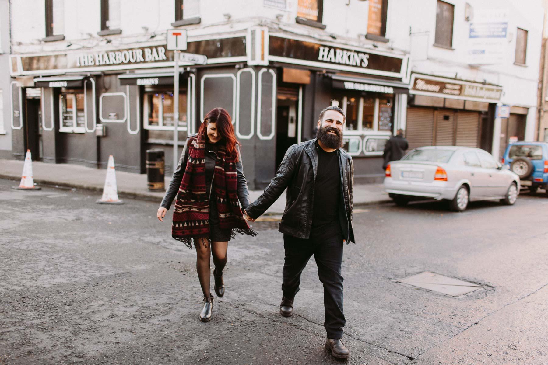 FOTOGRAFO BODAS DUBLIN-8
