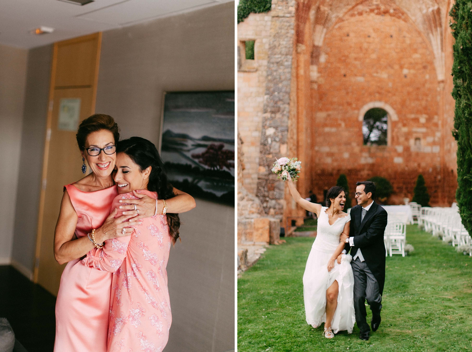 fotografo de bodas Jairo Crena-1-3