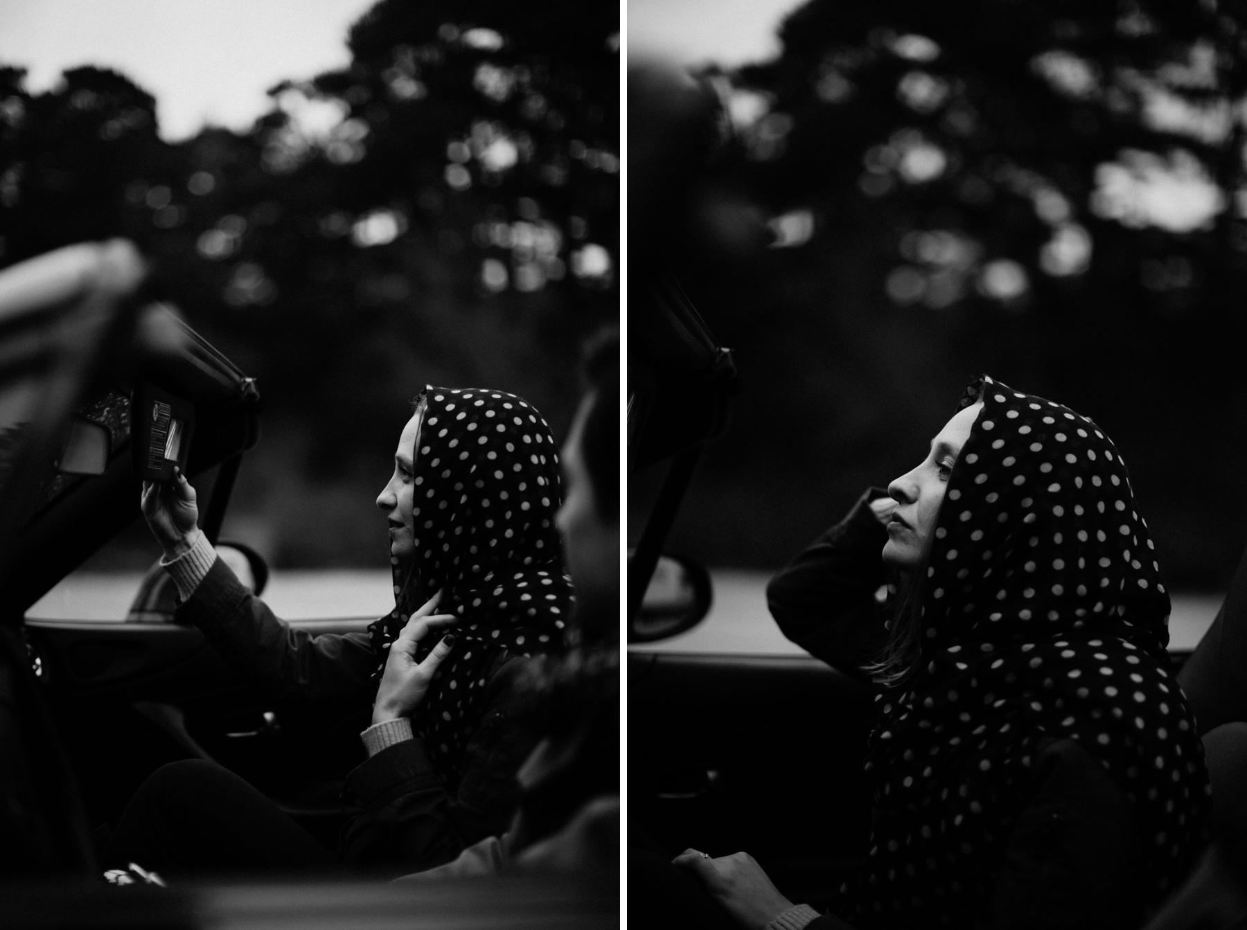 fotografo de bodas Jairo Crena-117