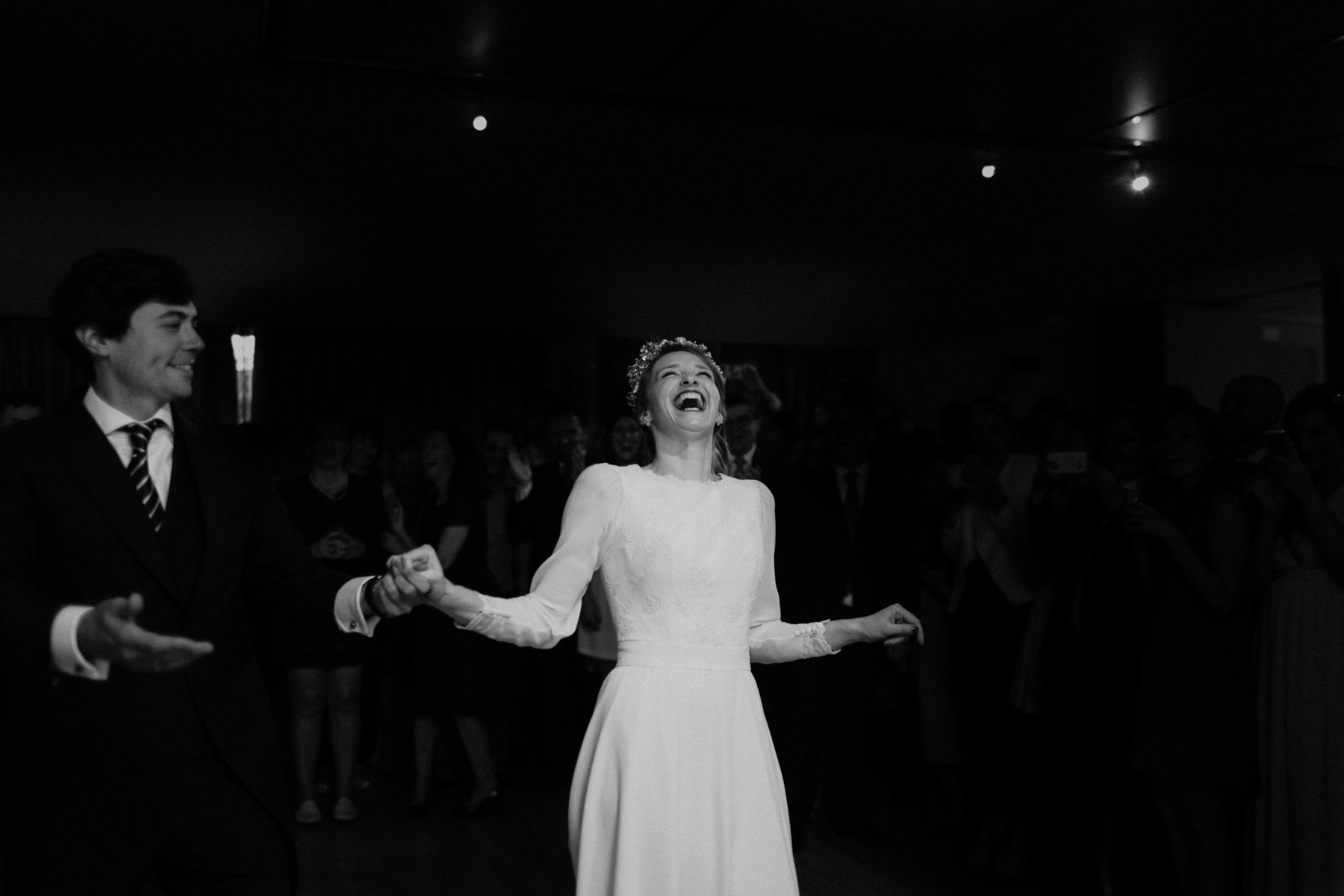 fotografo de bodas Jairo Crena-133