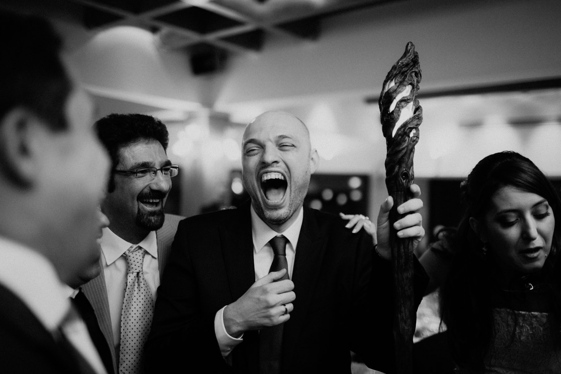 fotografo de bodas Jairo Crena-154