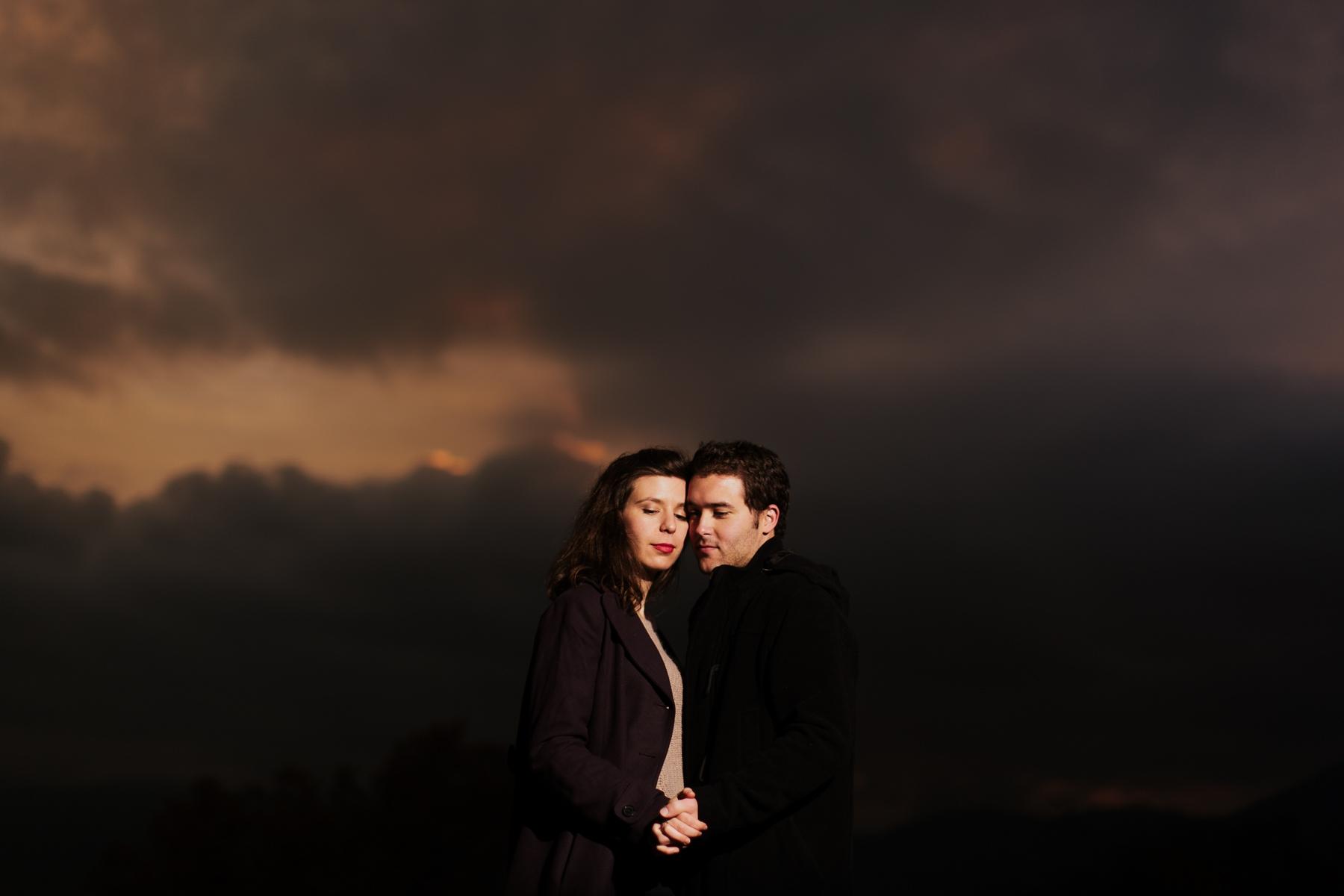 fotografo de bodas Jairo Crena-183