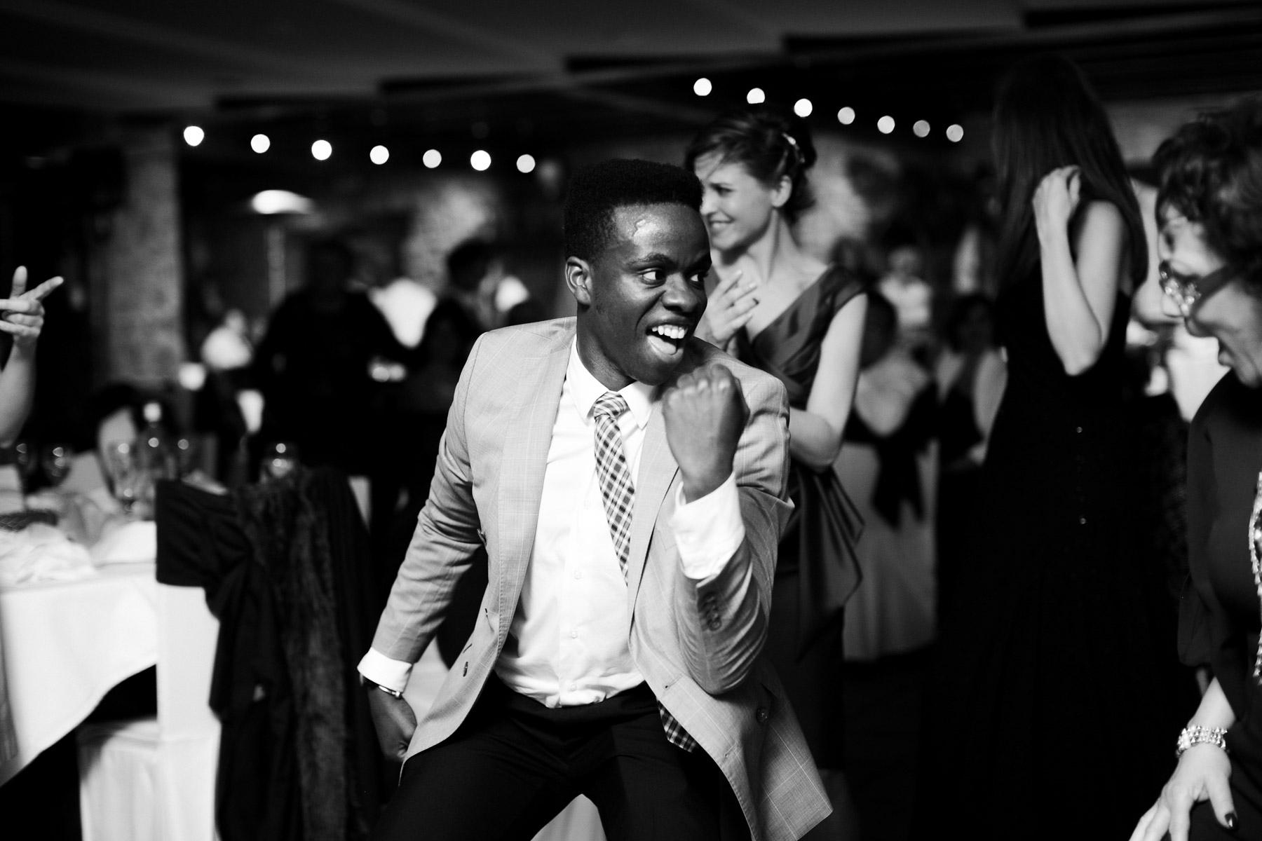 fotografo de bodas Jairo Crena-188